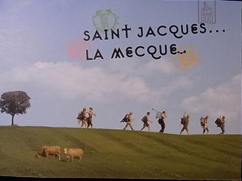 ラストシーンのいい映画は、別れ際にそっとプレゼントを手渡されたような感慨がある。 趣味がペタンクだと話してくれた紳士は2月にまた渡仏するという。パリから何処に足をのばすのだろうか?プロバンスだろうかブルターニュだろうか。「あーっ行ってみたい!」