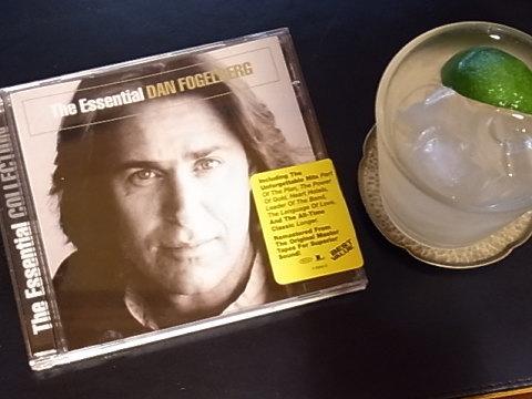ダン・フォーゲルバーグもマイケル・マーフィーもK先輩がレコードを貸してくれて知った。あっという間の30年。